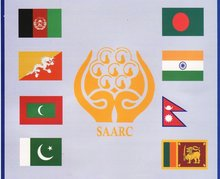 South Asian Seasonal Outlook (SAARC Countries)